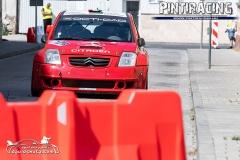 Pintiracing_1_ZEG_Rally_Show_20210808_026