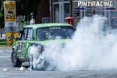 Pintiracing_1_ZEG_Rally_Show_20210808_028