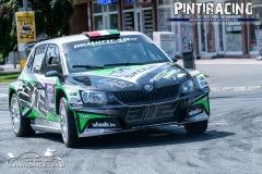 Pintiracing_1_ZEG_Rally_Show_20210808_031