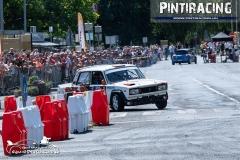 Pintiracing_1_ZEG_Rally_Show_20210808_033