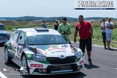 Pintiracing_1_ZEG_Rally_Show_20210808_042