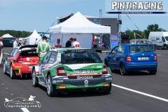 Pintiracing_1_ZEG_Rally_Show_20210808_045