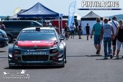 Pintiracing_1_ZEG_Rally_Show_20210808_047