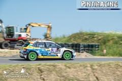 Pintiracing_1_ZEG_Rally_Show_20210808_061