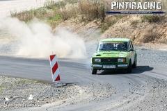Pintiracing_1_ZEG_Rally_Show_20210808_065