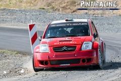 Pintiracing_1_ZEG_Rally_Show_20210808_066