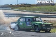 Pintiracing_1_ZEG_Rally_Show_20210808_067