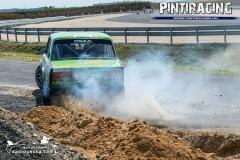 Pintiracing_1_ZEG_Rally_Show_20210808_068