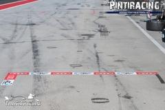 Pintiracing_12H_Hungaroring_20211003_004