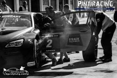 Pintiracing_12H_Hungaroring_20211003_005