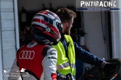 Pintiracing_12H_Hungaroring_20211003_008