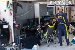 Pintiracing_12H_Hungaroring_20211003_011