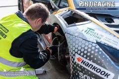 Pintiracing_12H_Hungaroring_20211003_012