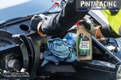 Pintiracing_12H_Hungaroring_20211003_013