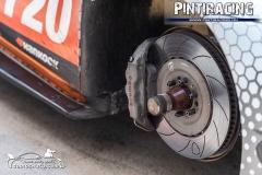 Pintiracing_12H_Hungaroring_20211003_014