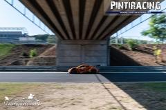 Pintiracing_12H_Hungaroring_20211003_016