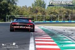 Pintiracing_12H_Hungaroring_20211003_036