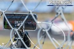 Pintiracing_12H_Hungaroring_20211003_051