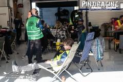 Pintiracing_12H_Hungaroring_20211003_065
