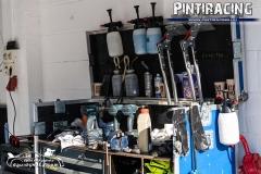 Pintiracing_12H_Hungaroring_20211003_068