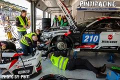 Pintiracing_12H_Hungaroring_20211003_073