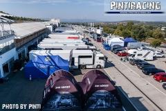 Pintiracing_12H_Hungaroring_20211003_085