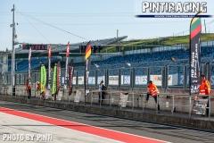 Pintiracing_12H_Hungaroring_20211003_089