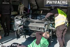 Pintiracing_12H_Hungaroring_20211003_091
