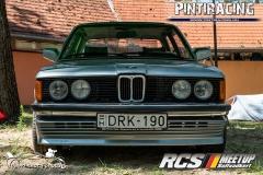 Pintiracing_16_BMW_Talalkozo_Soltvadkert_2020_007