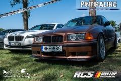 Pintiracing_16_BMW_Talalkozo_Soltvadkert_2020_010