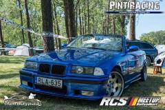 Pintiracing_16_BMW_Talalkozo_Soltvadkert_2020_011
