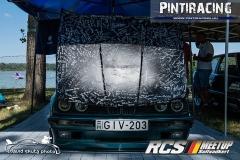 Pintiracing_16_BMW_Talalkozo_Soltvadkert_2020_012