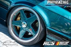 Pintiracing_16_BMW_Talalkozo_Soltvadkert_2020_013