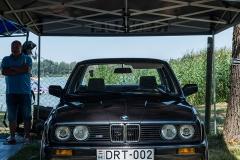 Pintiracing_16_BMW_Talalkozo_Soltvadkert_2020_014