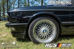 Pintiracing_16_BMW_Talalkozo_Soltvadkert_2020_015