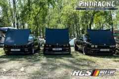 Pintiracing_16_BMW_Talalkozo_Soltvadkert_2020_026