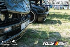 Pintiracing_16_BMW_Talalkozo_Soltvadkert_2020_027