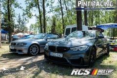 Pintiracing_16_BMW_Talalkozo_Soltvadkert_2020_028