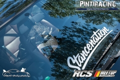 Pintiracing_16_BMW_Talalkozo_Soltvadkert_2020_029