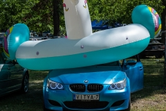 Pintiracing_16_BMW_Talalkozo_Soltvadkert_2020_031