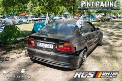 Pintiracing_16_BMW_Talalkozo_Soltvadkert_2020_032