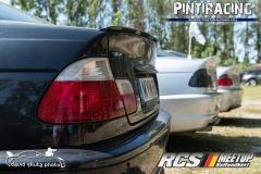Pintiracing_16_BMW_Talalkozo_Soltvadkert_2020_033