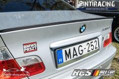 Pintiracing_16_BMW_Talalkozo_Soltvadkert_2020_035