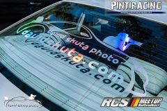 Pintiracing_16_BMW_Talalkozo_Soltvadkert_2020_036