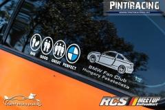 Pintiracing_16_BMW_Talalkozo_Soltvadkert_2020_037