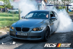 Pintiracing_16_BMW_Talalkozo_Soltvadkert_2020_050