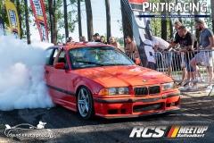 Pintiracing_16_BMW_Talalkozo_Soltvadkert_2020_055