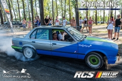 Pintiracing_16_BMW_Talalkozo_Soltvadkert_2020_059