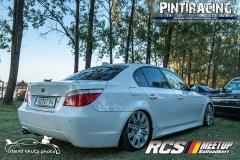 Pintiracing_16_BMW_Talalkozo_Soltvadkert_2020_067