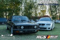 Pintiracing_16_BMW_Talalkozo_Soltvadkert_2020_068